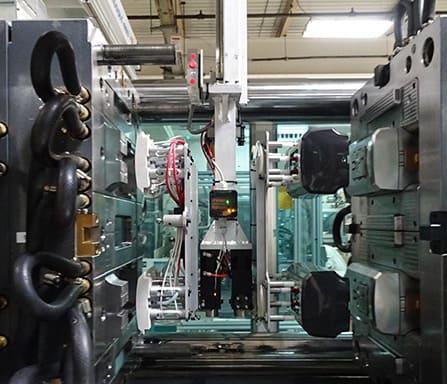 Tooling Best Practices | Plastic Prototypes | Sussex IM